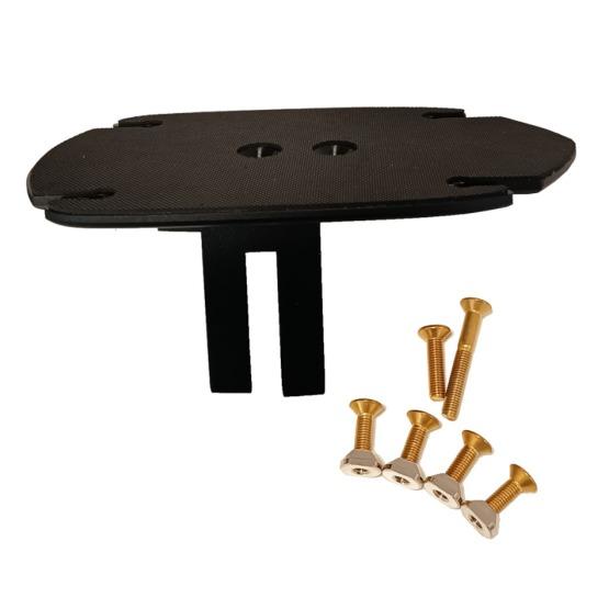 NEILPRYDE 2021 Foil Head - Surfplate