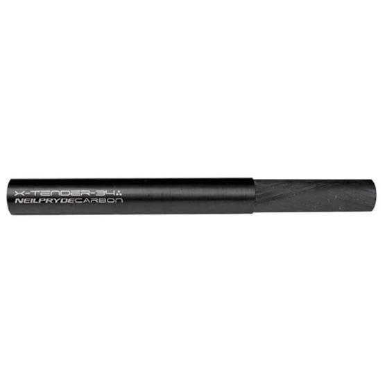 NEILPRYDE Mast X-Tender SDM 34 Carbon