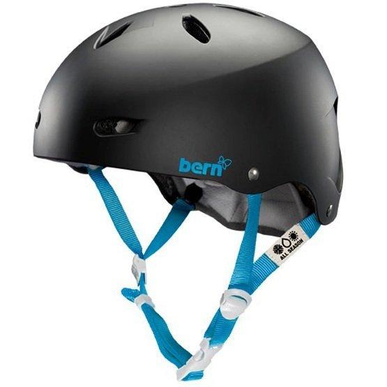 BERN H2O Brighton Women helmet