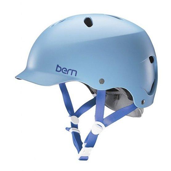 BERN H2O Lenox Women Helmet