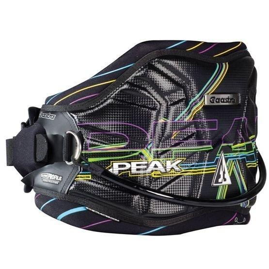 GAASTRA Peak Harness 2014