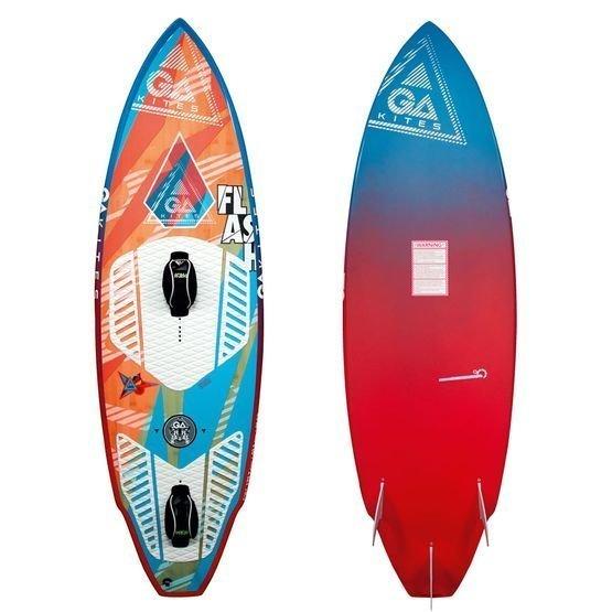 GA KITES Deska Kite Surf Flash 2016