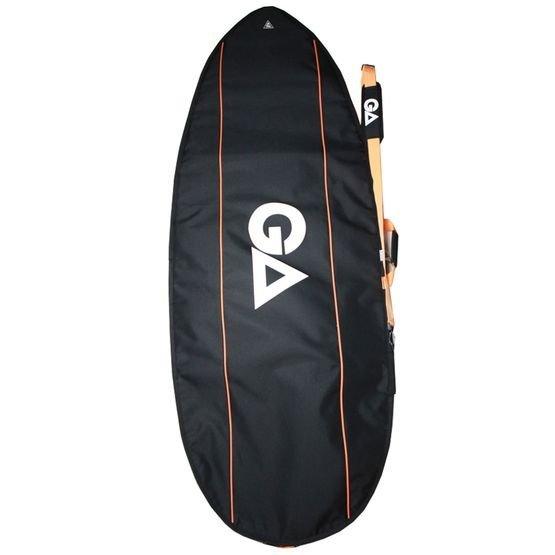 GA KITES Pokrowiec na deskę surf