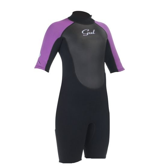 GUL Girls wetsuit RESPONSE 3/2mm