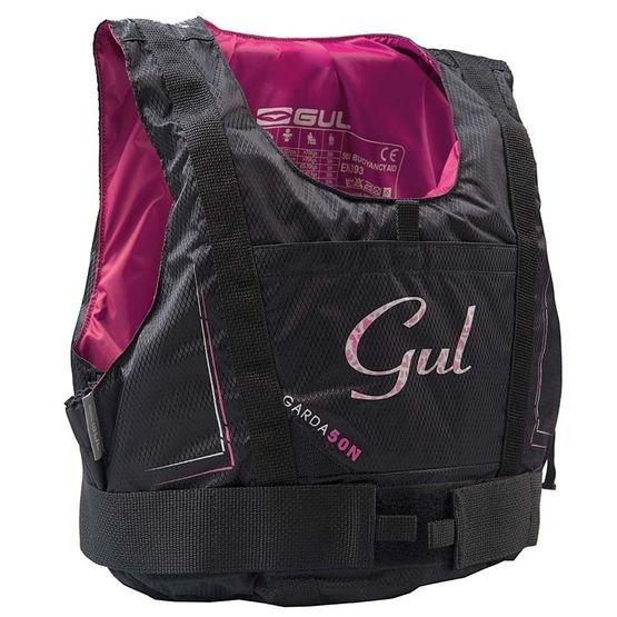 GUL Garda Womens Buoyancy Aid 50N