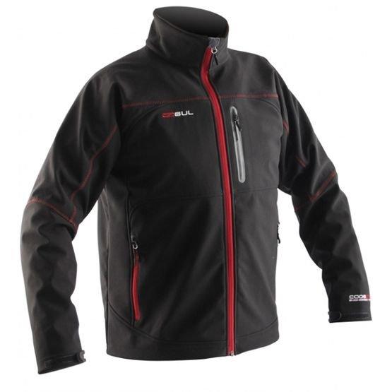 GUL Softshell Jacket Apitec
