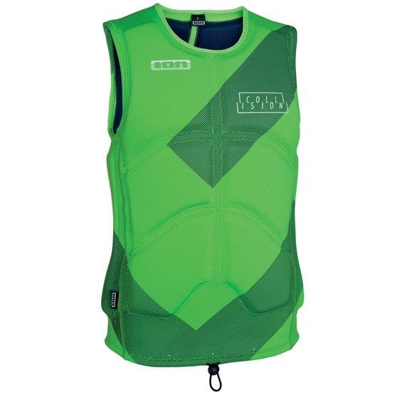 ION Collision Vest