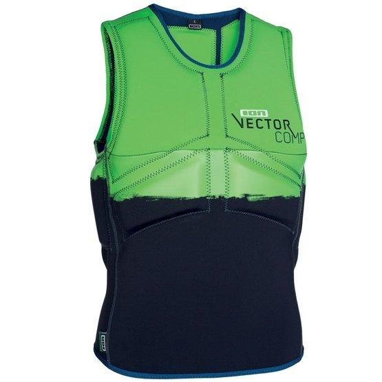 ION Vector comp Vest