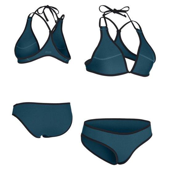 ION Neoprenowe bikini 1,5mm 2016