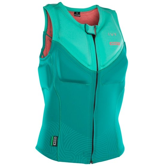 ION Protection Vest IVY Women 2018