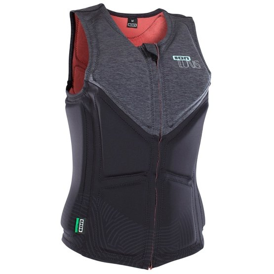 ION Protection Vest LUNIS Women 2018