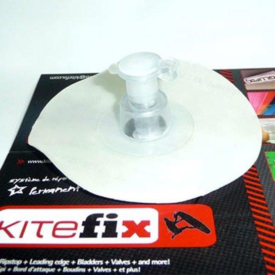 KiteFix XL Replacement Inflation Valve