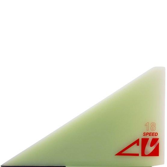 MAUI ULTRA Statecznik Delta-Speed