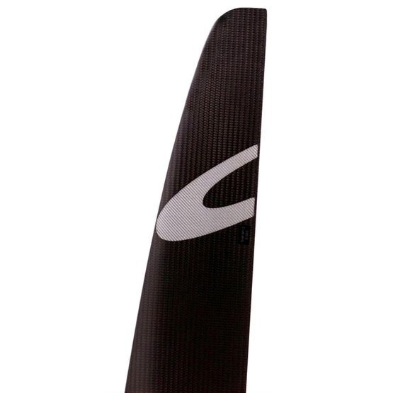 MAUI ULTRA Windsurf Fin Slalom Race Carbon