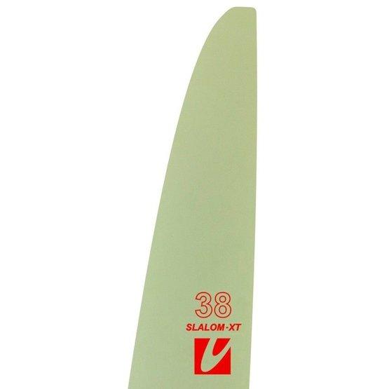 MAUI ULTRA Windsurf Fin Slalom XT
