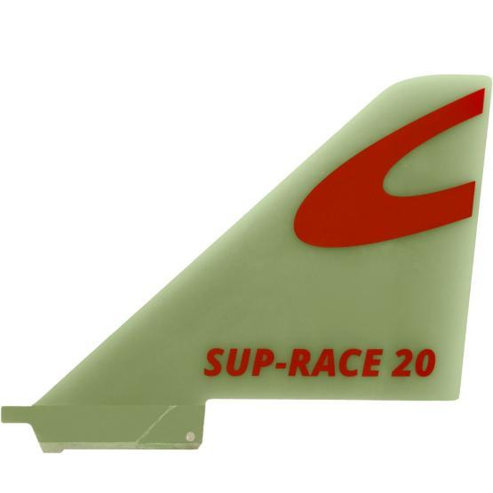 MAUI ULTRA Delta-SUP-Race