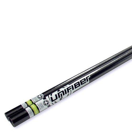 UNIFIBER Maszt SDM Enduro carbon 40%