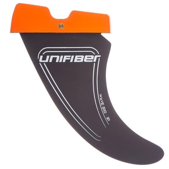 UNIFIBER Statecznik Wave G10