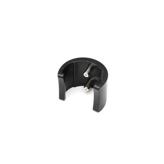 MK7 Double-Pin Locker