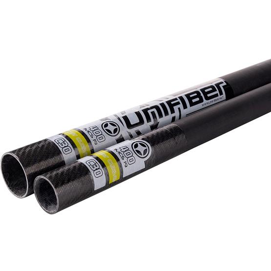 UNIFIBER Mast SDM carbon 30%