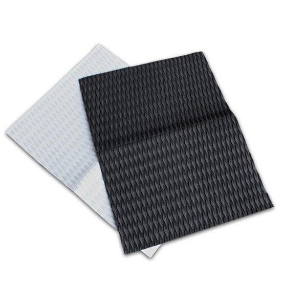 Adhesive EVA footpad sheet 80 x 60 cm (Diamond Groove)