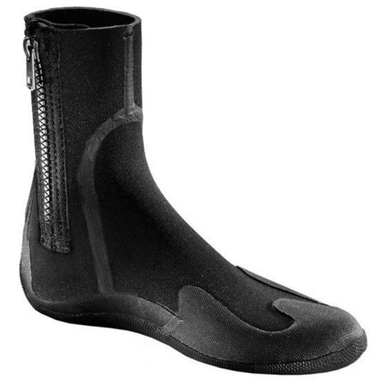 XCEL Boot Xplorer Round Toe 7mm