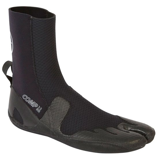 XCEL Boot Comp Split Toe 3mm