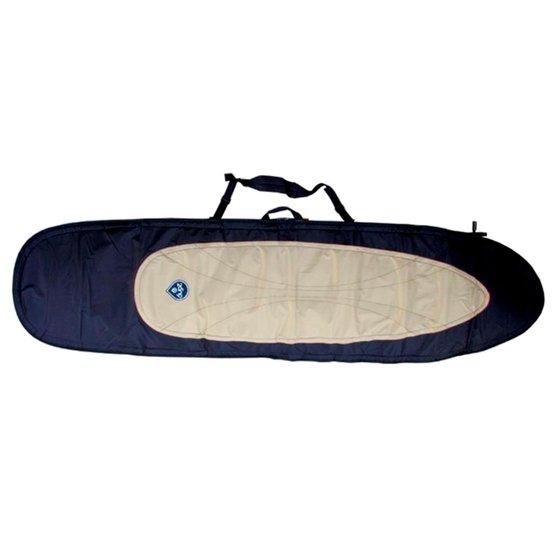 BUGZ Boardbag Airliner Longboard Bag 10.0