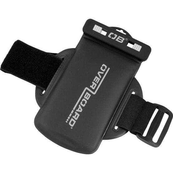 OVERBOARD Waterproof Arm Pack PRO-SPORT black
