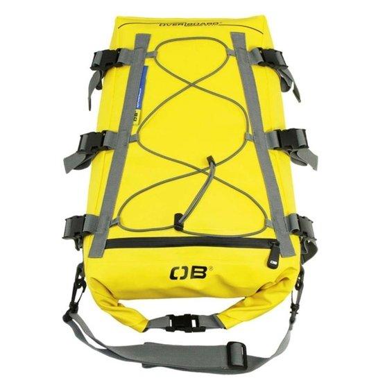 OVERBOARD Kayak SUP Dry Bag 20 Liter
