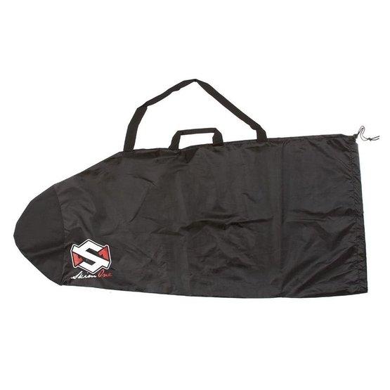 SKIMONE Skimboard Tasche Bag Nylon Black