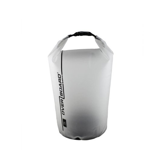 OVERBOARD Dry Tube PRO LIGHT 5 Liter