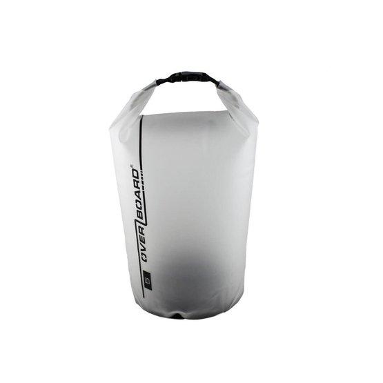 OVERBOARD Torba Dry Tube PRO LIGHT 5 Litrów