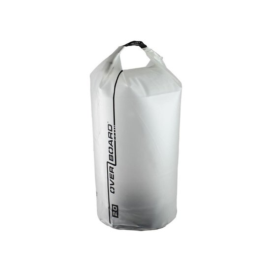 OVERBOARD Dry Tube PRO LIGHT 20 Liter