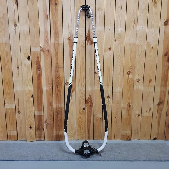 UNIFIBER Boom Modular Alu Essentials JR 110-160 pre-production