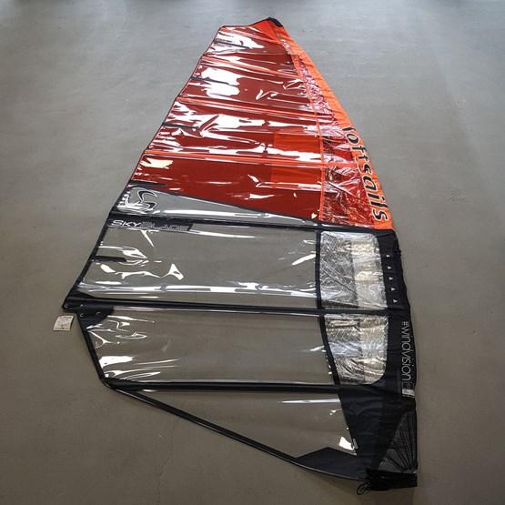 LOFTSAILS Windsurf Sail Skyblade SL PWA (NEW)