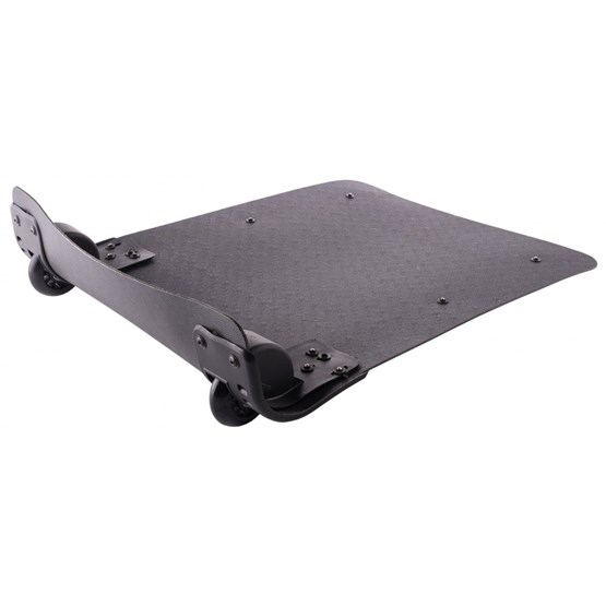 UNIFIBER Optional Wheelbase For Board-Quiverbag