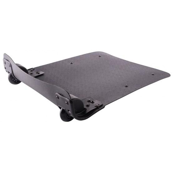 UNIFIBER Opcjonalne kółka do pokrowca Board-Quiverbag
