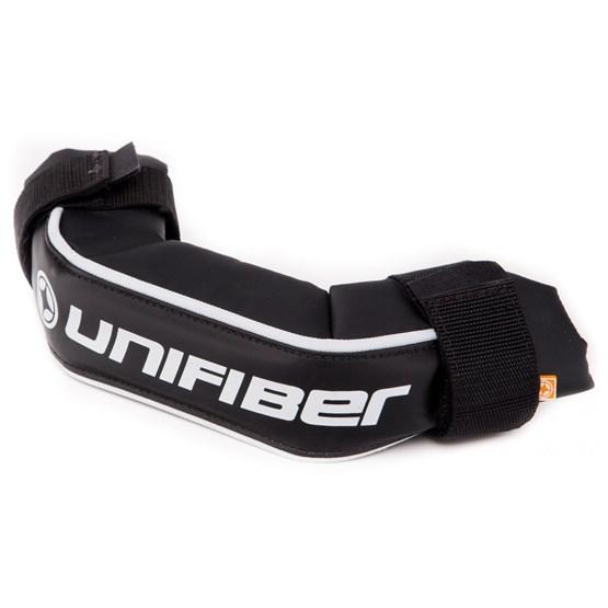 UNIFIBER Blackline Boom Board Protector