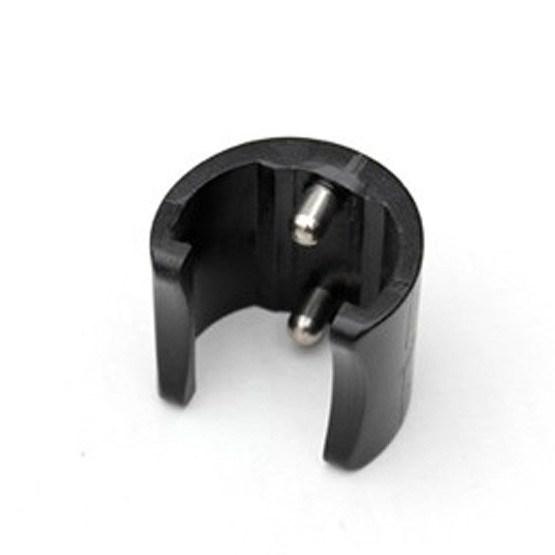 Zapinka do bomu MK5 - Black 25 mm