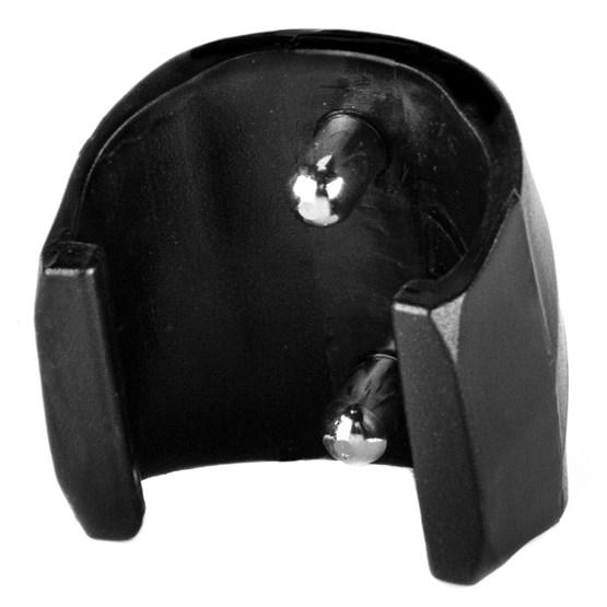 UNIFIBER MK8 Double-Pin Locker - Black