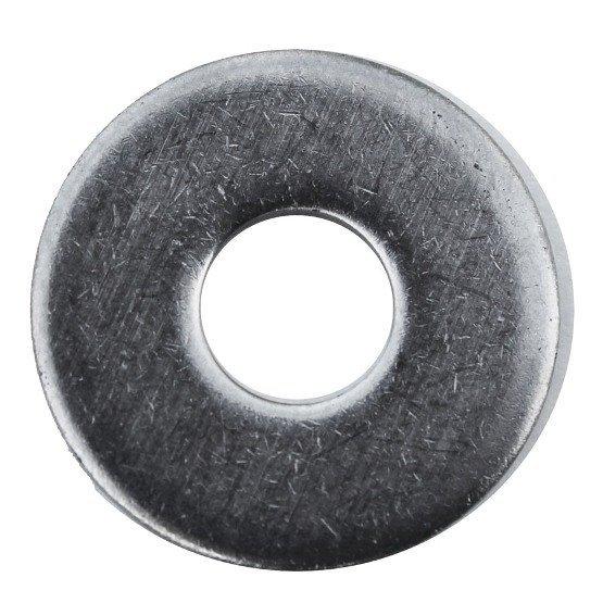 UNIFIBER Fin Steel Washer 6 x 18