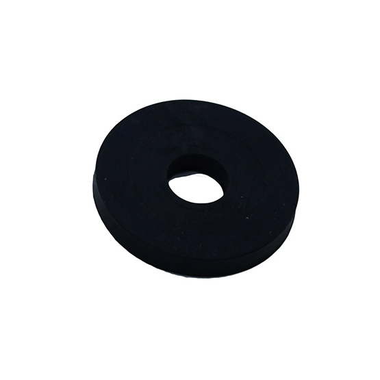 Fin Rubber Washer