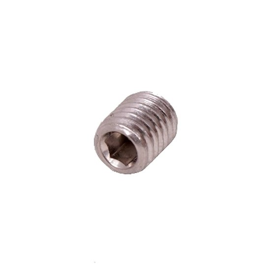Sail Batten Tensioner Screw