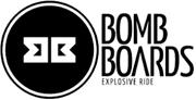 BomBBoards