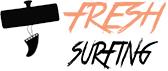 FRESH SURFING