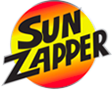 Sun Zapper