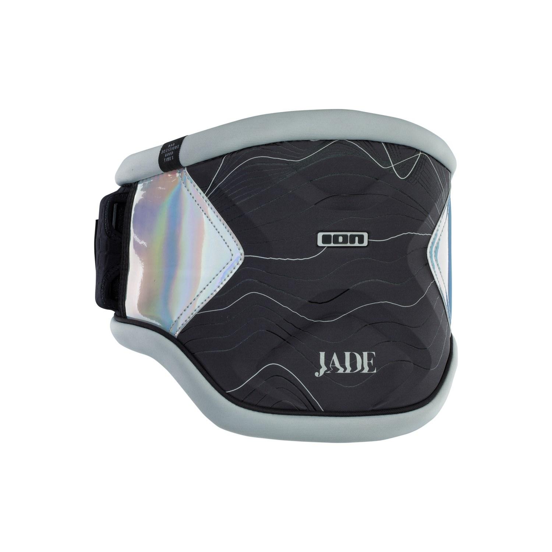 ION Surf Waist Harness Jade 6 2020 Kundenkonto anlegen und