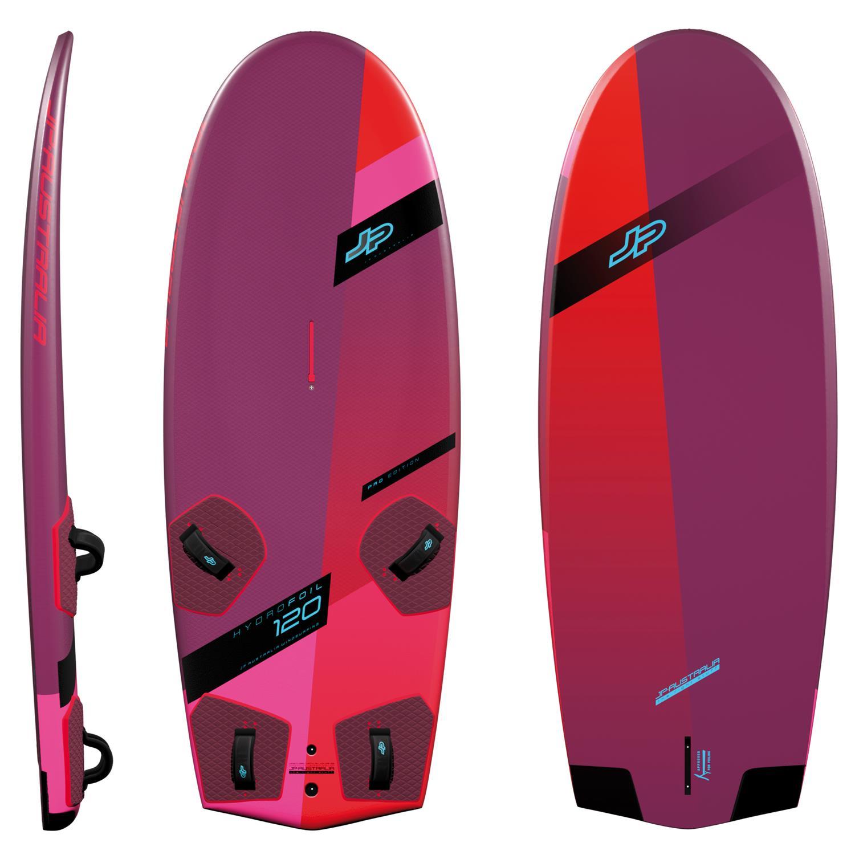 Jp Windsurf Board Hydrofoil Pro 2020 Price Reviews Easy Surf Shop