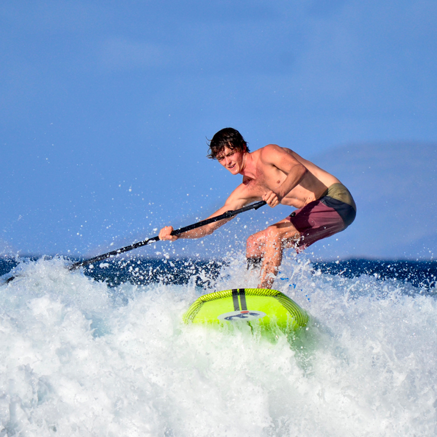 Mistral Board Sup Surf Wave Squab 2019 Price Reviews